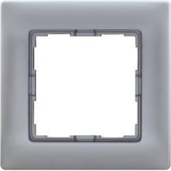 514081 Frame 1x