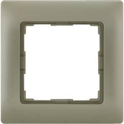 515081 Frame 1x