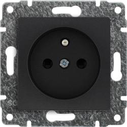 516134 Single socket Z...