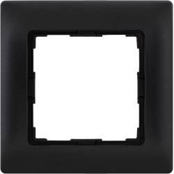 516181 Frame 1x