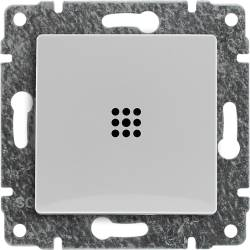 520411 Single switch...