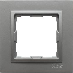 524081 Frame 1x