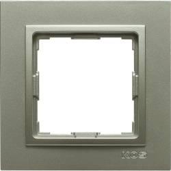 525081 Frame 1x