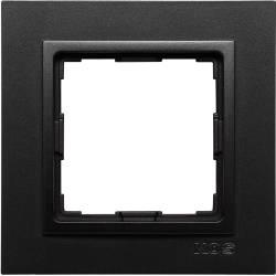 526181 Frame 1x