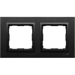526182 Frame 2x