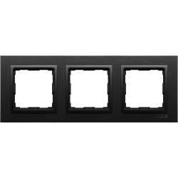 526183 Frame 3x