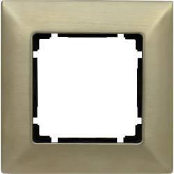 5180281 METAL Frame 1x