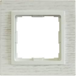 5221381 Wood, Frame 1x