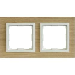 5222382 Wood, Frame 2x
