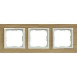 5222383 Wood, Frame 3x