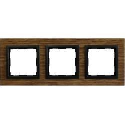 5225383 Wood, Frame 3x