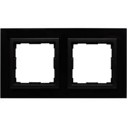 5209182 Frame 2x