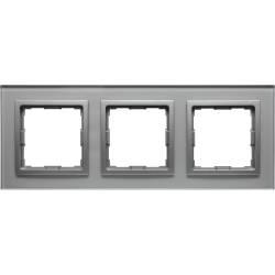 5240183 Frame 3x