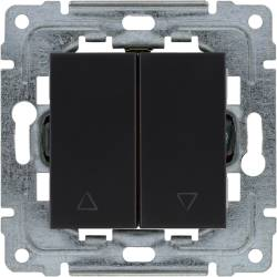 450928 Shutter switch with...