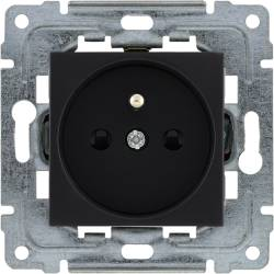 450934 Single socket with...