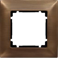 5132281 Frame 1x
