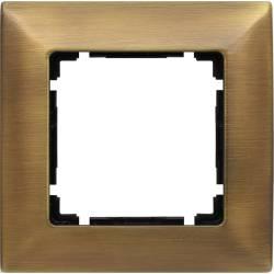 5153281 Frame 1x