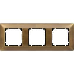 5153283 Frame 3x