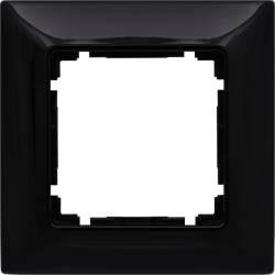5190281 Frame 1x