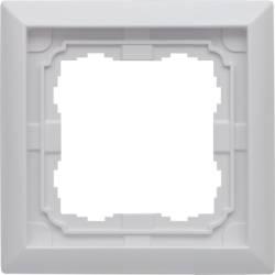 660481 Frame 1x