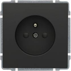 666044 Single socket with...