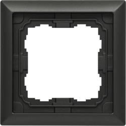 666081 Frame 1x