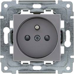 454134 Single socket with...