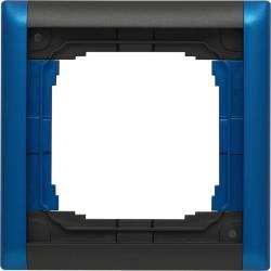 66600681 Frame składana...