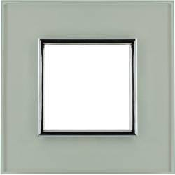 4500181 Glass, Frame 1x