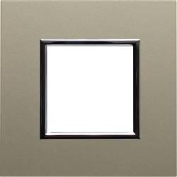 4550281 Metal, Frame 1x
