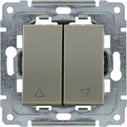 455028 Shutter switch with...