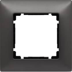 5191281 Frame 1x