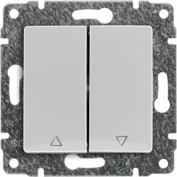 510428 Shutter switch with...