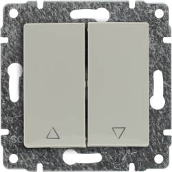 510328 Shutter switch with...