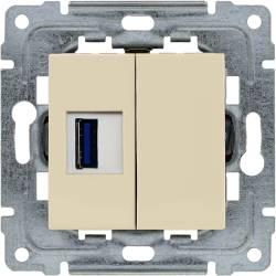 450355 Ładowarka USB 5V 2A