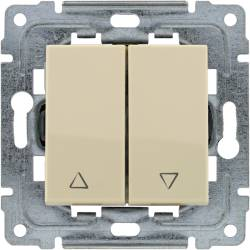 450328 Shutter switch with...