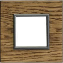 4525381 Wood, Frame 1x
