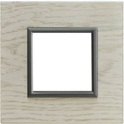 4521381 Wood, Frame 1x