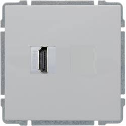 660450 DMI multimedia...