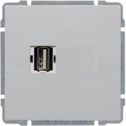 660451 USB multimedia...