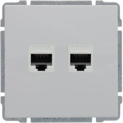 660467 Gniazdo komputerowe...