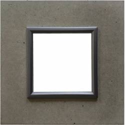 4500484 Dante Beton, Frame 4x