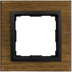 5225381 Wood, Frame 1x