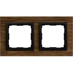 5225382 Wood, Frame 2x
