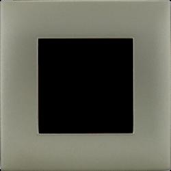 455081 Frame 1x
