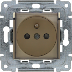450339 Single socket...