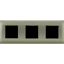 455083 Frame 3x