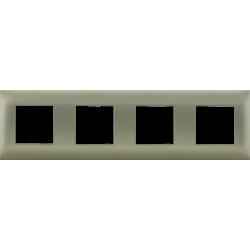 455084 Frame 4x