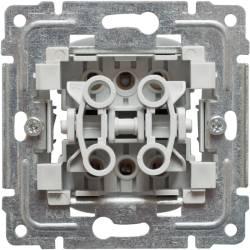 911219 Mechanizm łącznik...