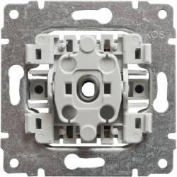 911310 Mechanizm przycisk...